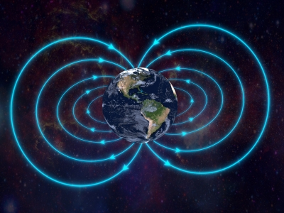9._earths_magnetic_field.jpg
