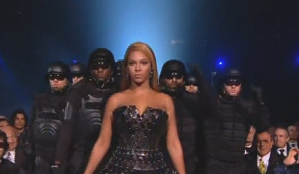 beyoncewithpolice.jpg