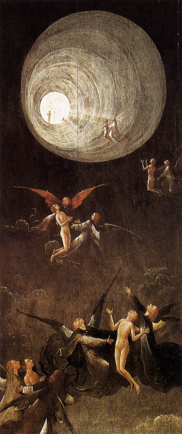 4._bosch-ascent_of_the_blessed.jpg