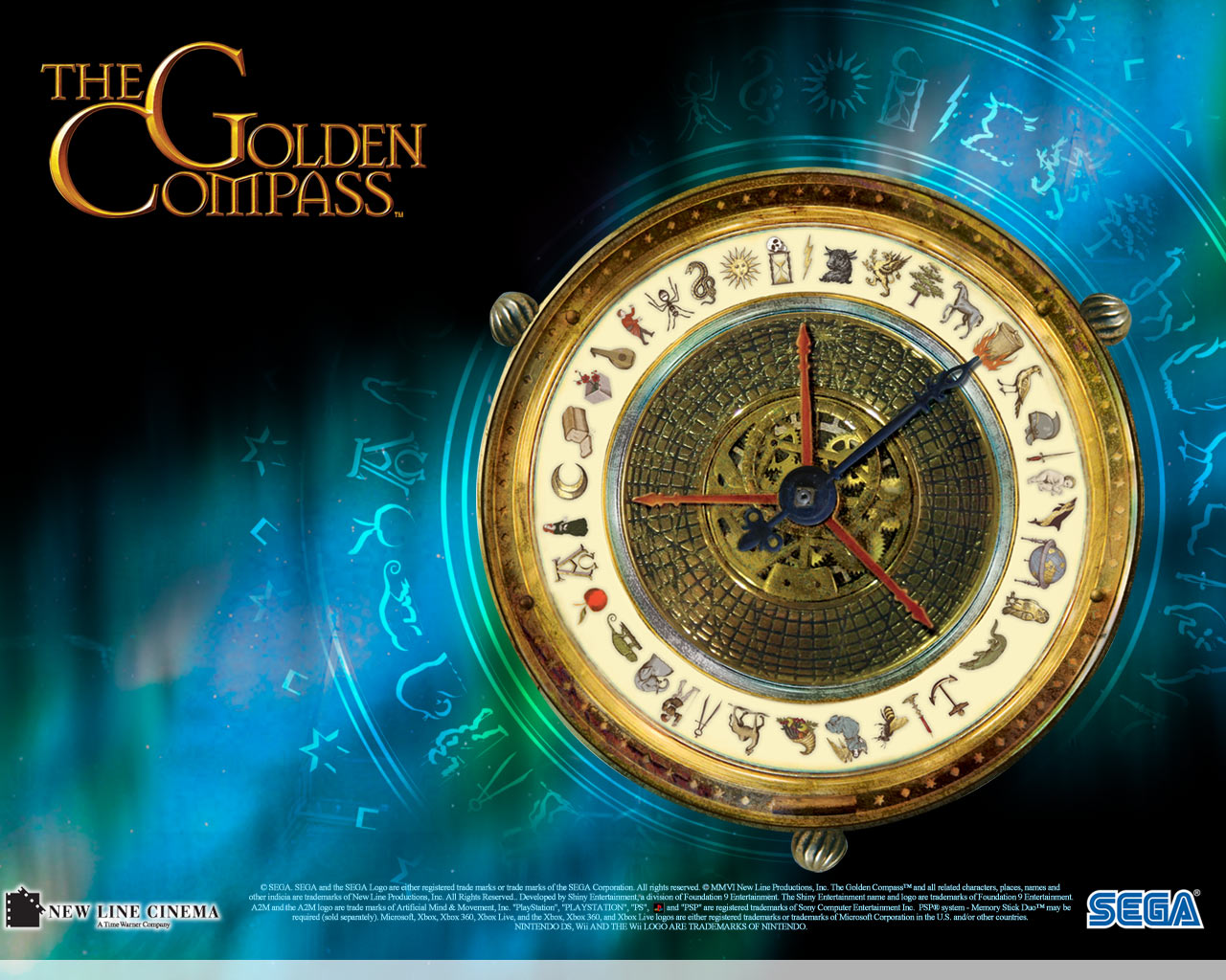 10._the-golden-compass.jpg