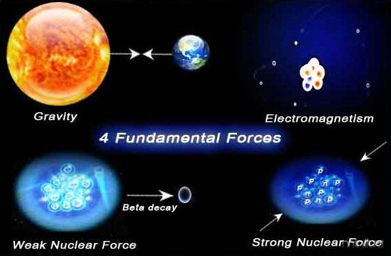 6. fundamental forces 1 thumb Copy Copy